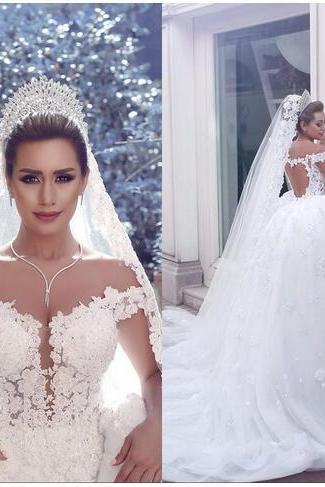 Maternity Wedding Dresses Cheap Sexy Open Back Sweetheart Off the Shoulder Appliques Lace Bridal Gowns