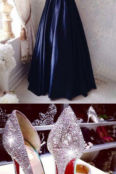 prom dresses,Sexy Prom Dress,2017 prom dresses,plus size prom dresses,unique prom dresses,cheap prom dresses ,elegant prom dresses